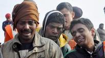 Patna boat capsize: Modi, Nitish announce ex-gratia for kin of deceased