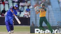 IPL 2016: Saurabh Tiwary and Albie Morkel join Rising Pune Supergiants