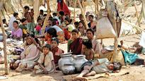31.46L BPL families in Gujarat