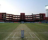 Delhi High Court paves way for GMR to go ahead with IPL matches