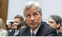 Fortune Brainstorm Podcast: Can Jamie Dimon tolerate a boss?