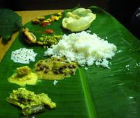 Tribal people sidelined even during Onam feast
