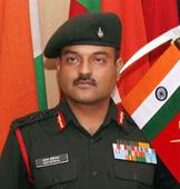 This colonel trains youths to be in Indian Army