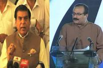 NAB to investigate corruption cases against Mashhood, Pervez Ashraf