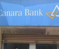 CBI probe into Deccan Chronicle on: Canara Bank