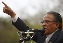 Will cooperate on proceedings over contempt of court row: Dahal