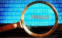 Vigilance Commission Acts to Prevent Repeat Of Vijay Mallya Like Fraud