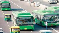 In a first, Delhi govt given deadline to add to its bus fleet