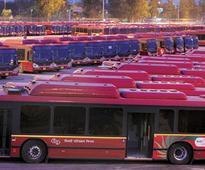 Delhi to soon get double decker luxury buses that run on alternative fuels