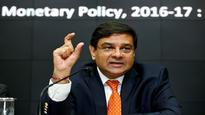 India Inc disappointed with RBI's unchanged interest rate move