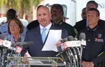 'Chilling, calm, deliberate' Orlando killer boasts being Islamic soldier in 911 transcripts