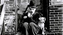 When Bollywood paid tribute to Charlie Chaplin