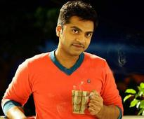 After Rajinikanth and Ajith, Simbu set to become 'Billa'