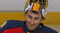 Roberto Luongo steals the show on Father's Day with hilarious tweet about Brad Marchand