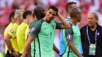 Spain top Euro 2016 Power Rankings, France second, Germany third