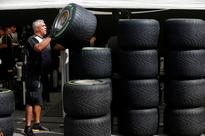 Tyremaker Pirelli to sell 40 percent stake in Milan market comeback
