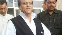 Pak stalls may not be favourite this year at Punjab International Trade Expo