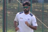 Aushik, K Vignesh bowl Tamil Nadu to innings win