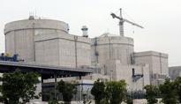 Japan nuclear parts makers to team up in China market