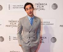Zac Posen: 'It's my job to intensify diversity in fashion'