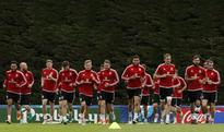 PREVIEW: Rival golden generations of Wales, Belgium bid for glory