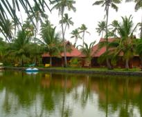 10 scenic places in Kerala that are a must-visit