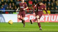 WATCH | La Liga wrap: Lionel Messi, Luis Suarez give Barcelona win as Atletico Madrid keep up chase