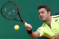 Wawrinka, Nadal make winning clay starts, Berdych slumps