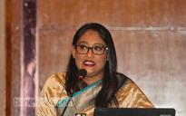 Putul to attend UNESCO award ceremony