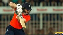Eoin Morgan to lead ICC World XI against West Indies in charity match