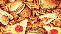 Maharashtra bans junk food in state school canteens