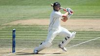 New Zealand v/s England: Ross Taylor declared fit for first test against visitors