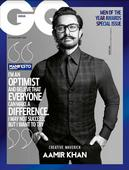 Perfectionist Aamir Khan's picture perfect snap is on point! - News