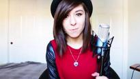 One-time Voice contestant Christina Grimmie shot and killed in Florida