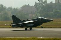 Sri Lanka may be LCA Tejas' first export customer: Report