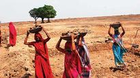 10 years after MGNREGA: Government, opposition have different takes
