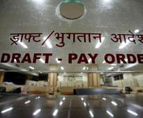 India to use regional-based model to consolidate public-sector banks