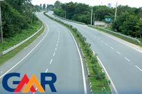 GMR Infra unit gets CERC order to revise power tariff for Kamalanga plant