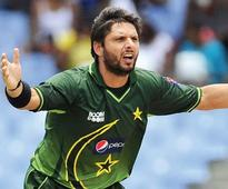 Afridi need to blame his performance not Misbah