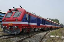 Make in India push: Indian Railways' DEMU trains to have AC coaches soon; 5 things to know