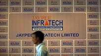 Jaypee home buyers will not have to fill up any claim forms