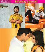 Eega, Veppam, Krishna Gaadi Veera Prema Gaadha   5 roles that made Nani one of the most loved stars in South!