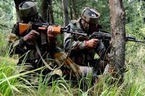 Top LeT terrorist Junaid Mattoo killed in encounter