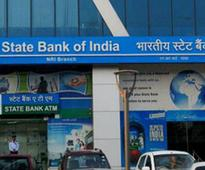 2,800 employees of SBIs associate banks opt for VRS
