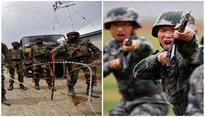 BRICS NSA's meeting not a platform to address Sino-Indian border skirmishes: Chinese state media