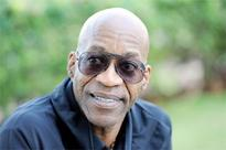 Running hurdles was an art for me: Edwin Moses