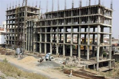 Breather for Unitech; govt can't take over the realty firm, rules SC