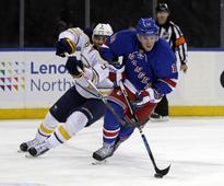 J.T. Miller headlines fantasy hockey waiver wire targets