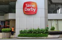 Sime Darby says US$570m share placement oversubscribed