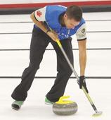 Second annual Mixed Doubles Classic an Olympic Trials qualifier